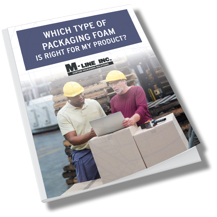 packaging-foam-types-cover